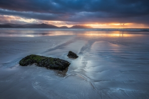 Fine-Art-Landscape-Photographer-Ireland