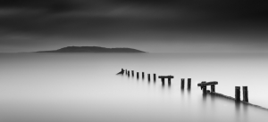 fine-art-long-exposure-seascape-photography-tutorial-ireland