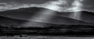 scottish-landscape-3