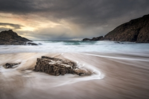 Irish-Landscape-Photography-Donegal-Ireland