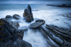 Stormy-Irish-Seascape