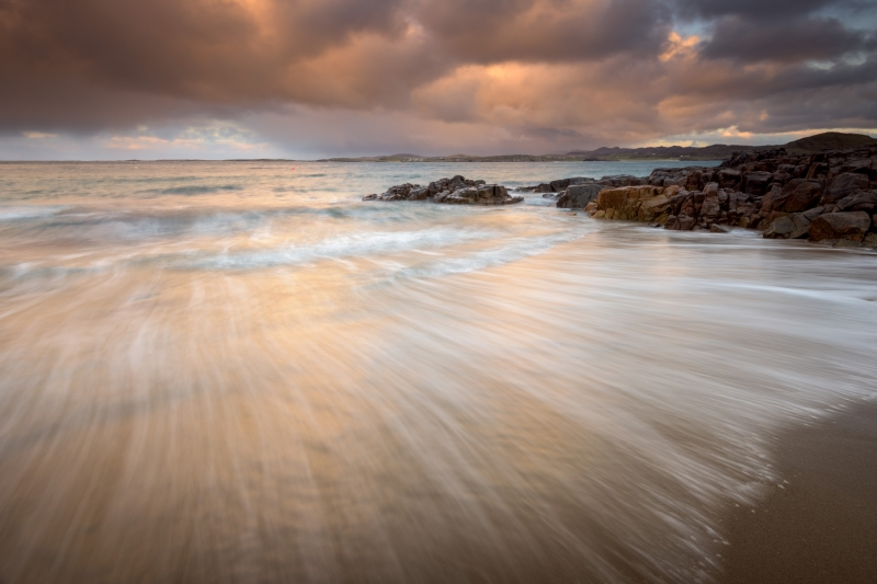 donegal-Beautiful-Landscape-Photography