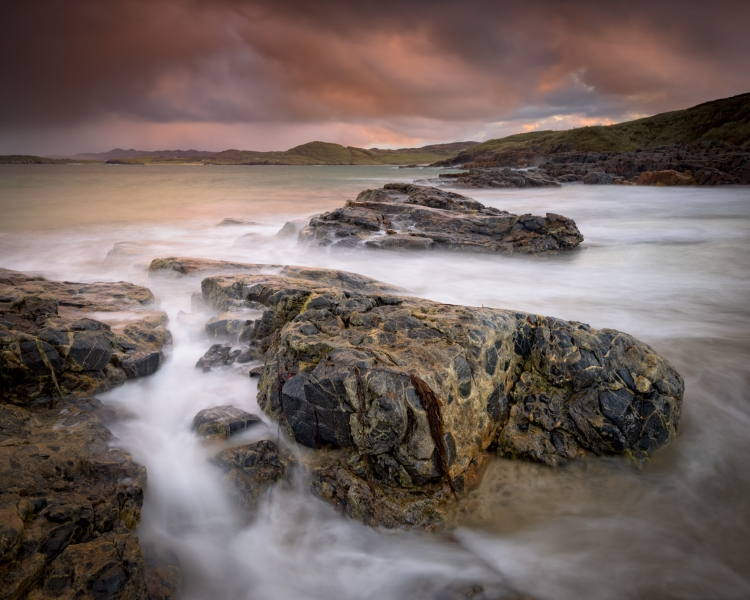 donegal-Beautiful-iRISH-SEASCAPE-Photography