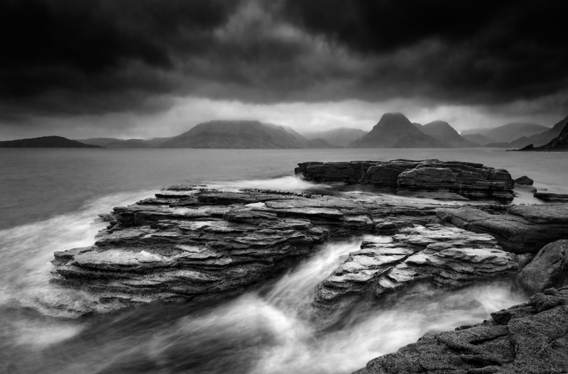 Dark-Elgol-Mood