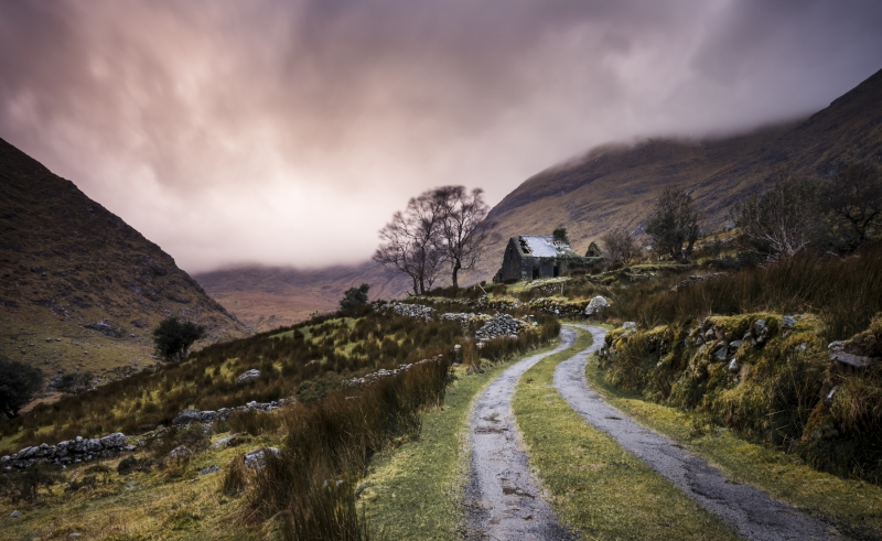 Irish-Landscape-Photo-for-sale
