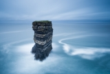 Long-exposure-landscape-photography-ireland