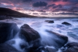 Beautiful-Irish-Seascape-photography-Ireland