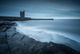 long-exposure-seascape-photography-ireland