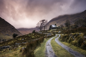 Graham-Kelly-Black-Valley-kerry-ireland-landscape