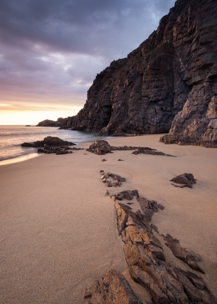 Murder-Hole-Beach-Melmore-Head-donegal-ireland-landscape-photography-2