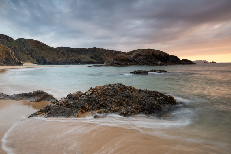 Murder-Hole-Beach-Melmore-Head-donegal-ireland-landscape-photography-3
