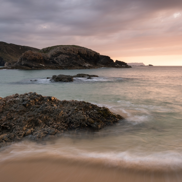 Murder-Hole-Beach-Melmore-Head-donegal-ireland-landscape-photography-4