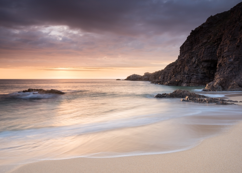 Murder-Hole-Beach-Melmore-Head-donegal-ireland-landscape-photography-5