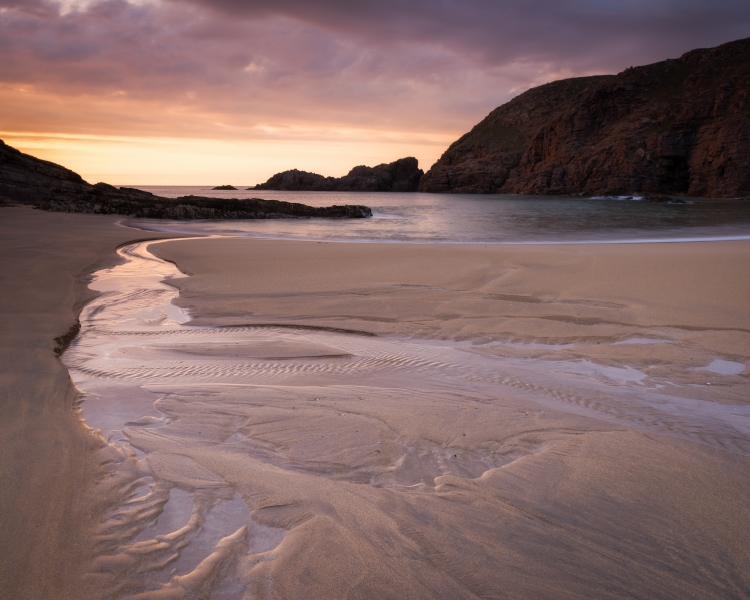 Murder-Hole-Beach-Melmore-Head-donegal-ireland-landscape-photography-6
