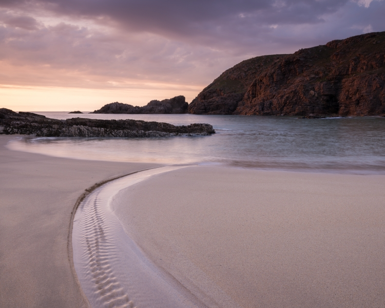Murder-Hole-Beach-Melmore-Head-donegal-ireland-landscape-photography-7