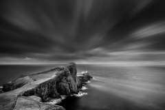 neist-point-long-exposure