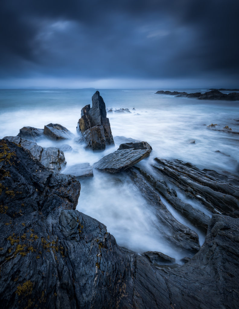 Stormy-Irish-Seascape-792x1024.jpg
