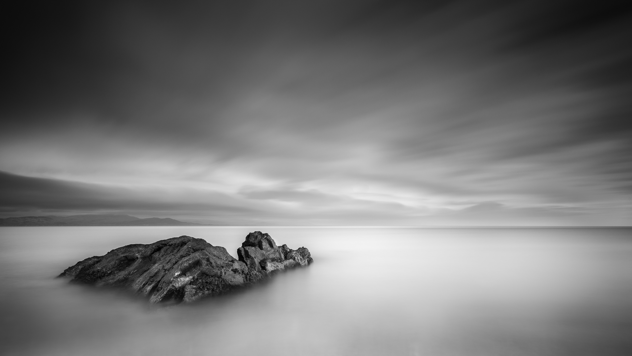 long exposure fine art photography workshop ireland how to