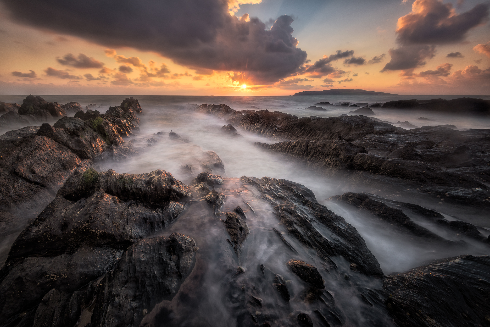 rush-sunrise-seascape-ireland-dublin-photography-tutorial