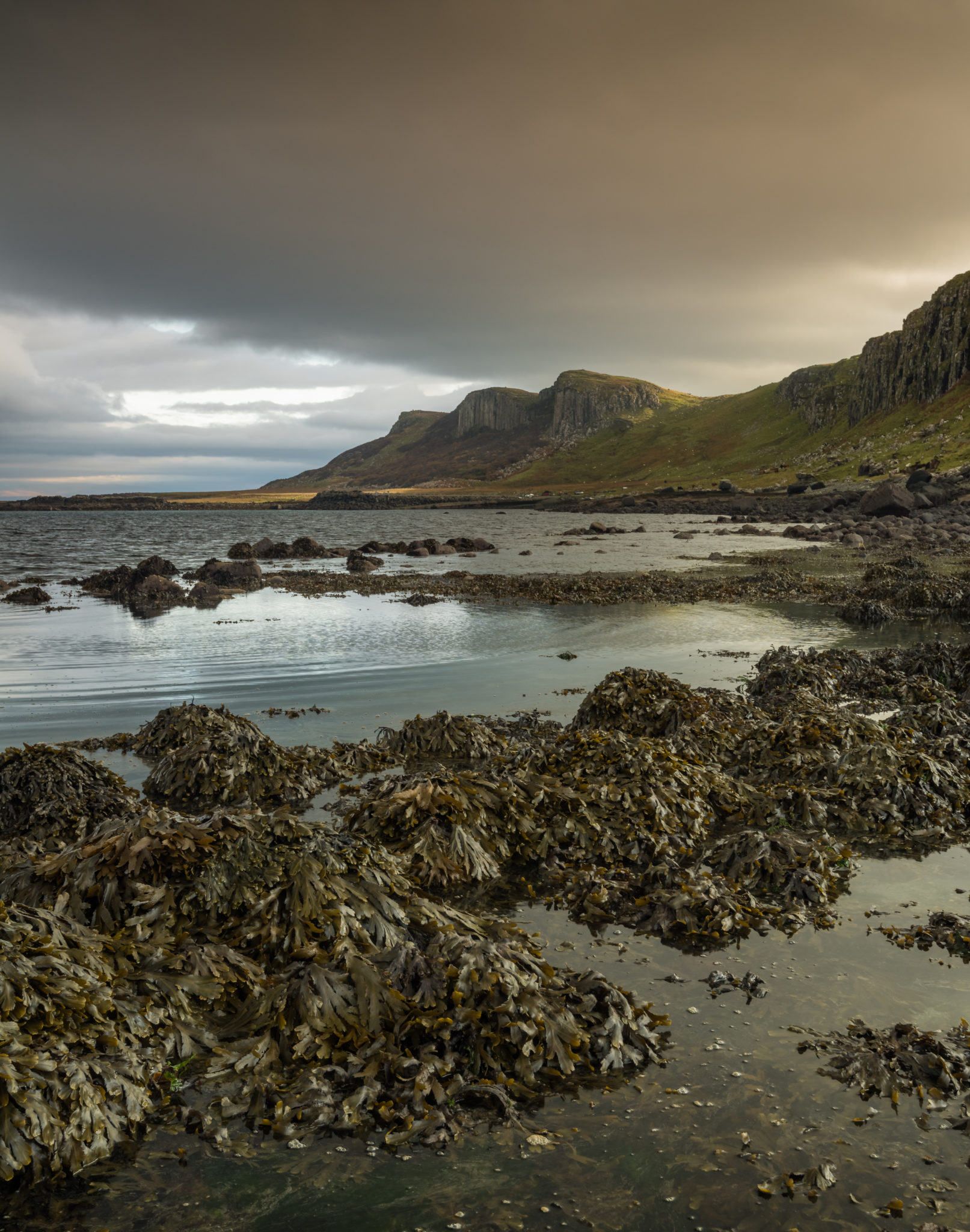 staffin-bay-2