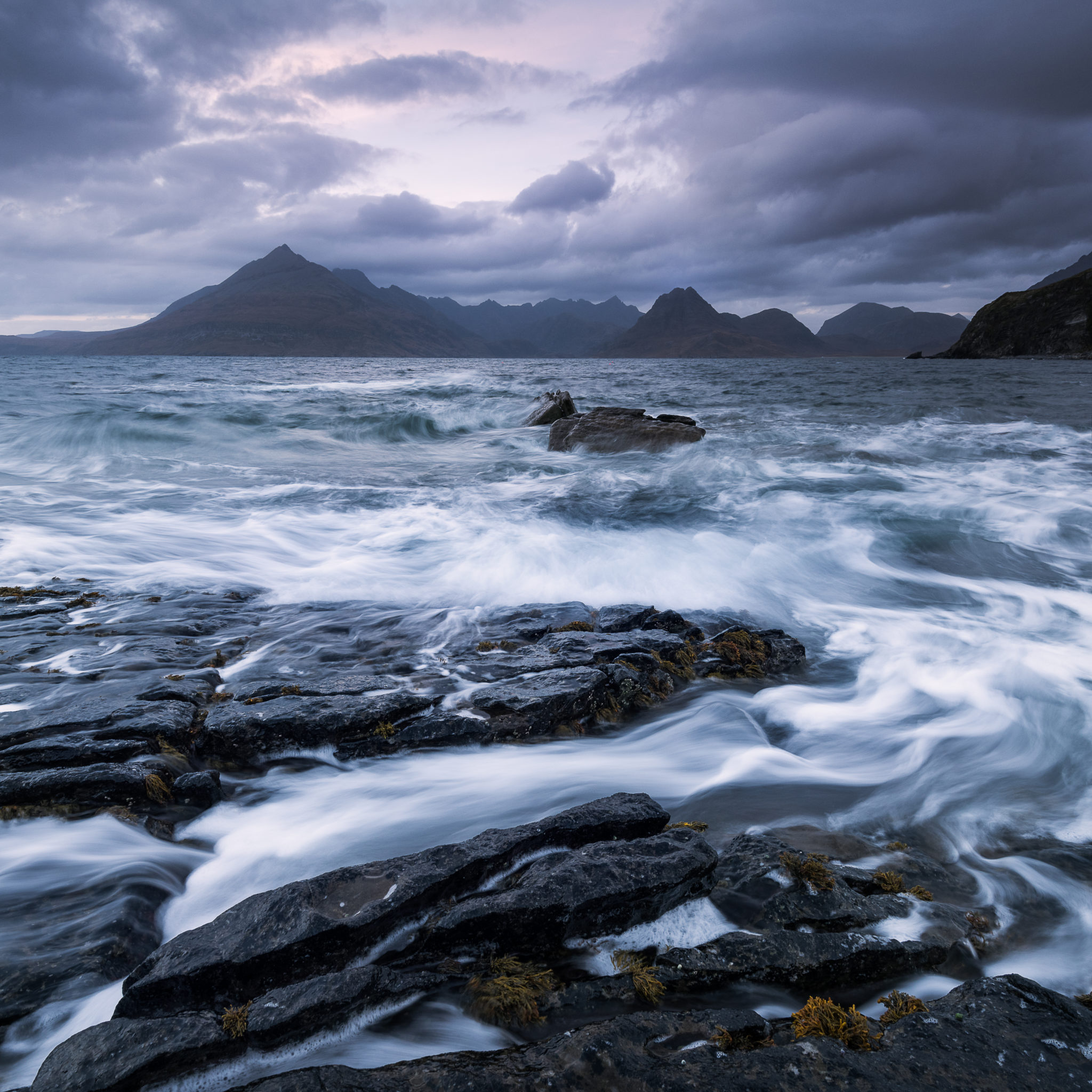 elgol-landscape-photography-3