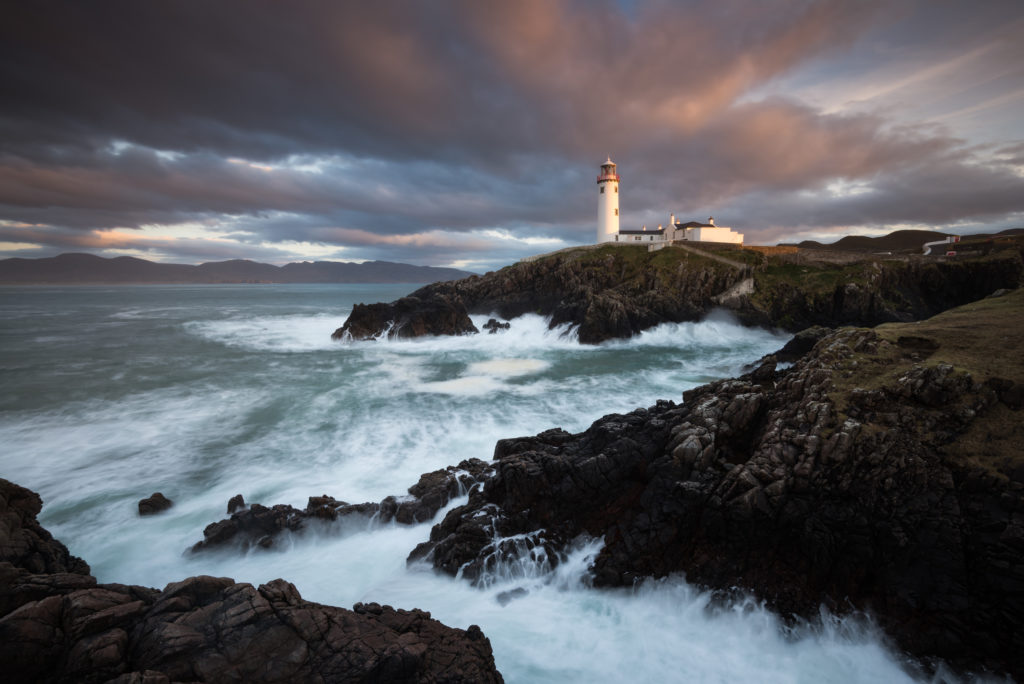 Fanad-Head_-1024x684.jpg