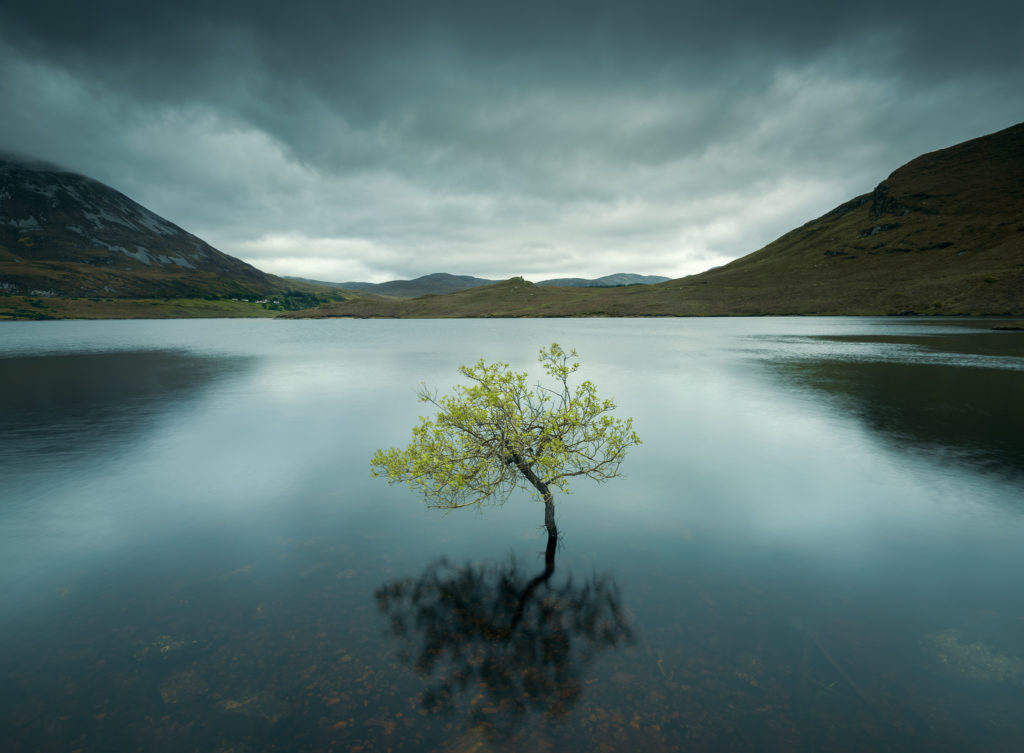 Irish Landscape Photography Prints