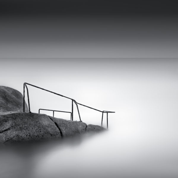 long exposure landscape photography fine art senses ireland irish