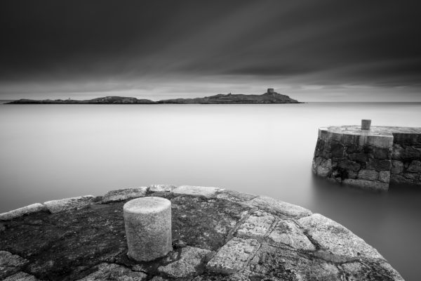 fine art irish photography prints for sale