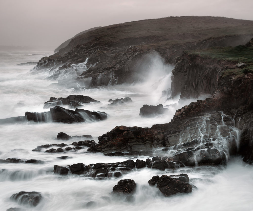 Galley-Head-Cork-Storm-1024x854.jpg