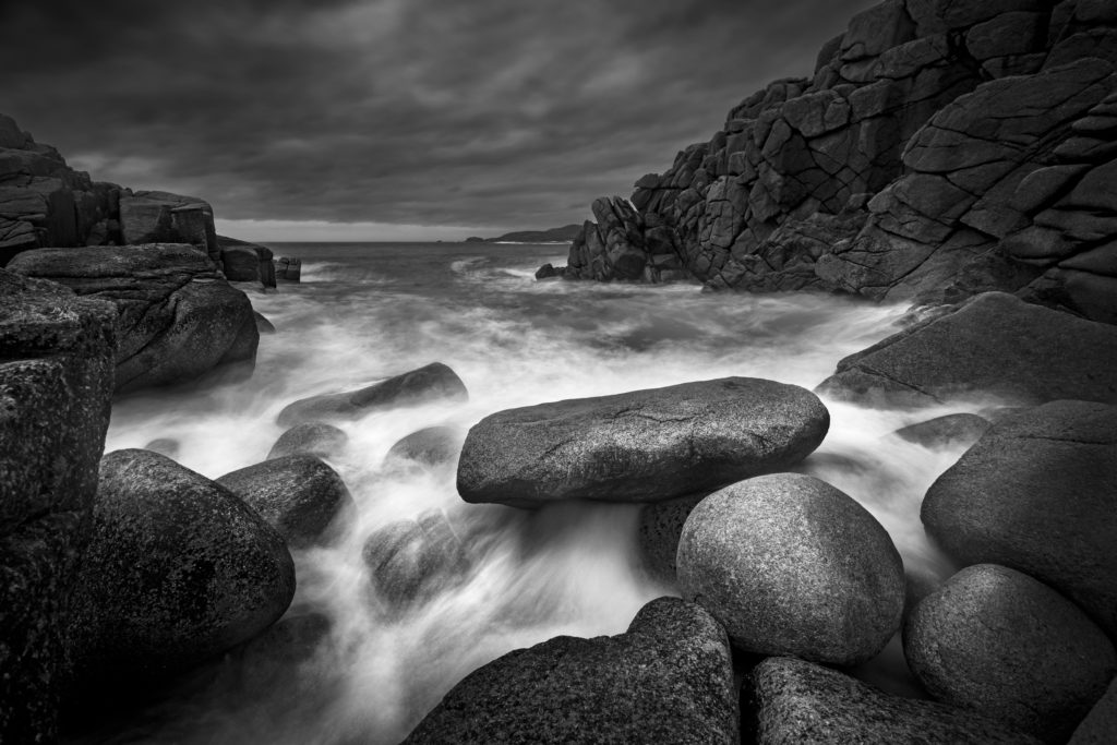 Dramatic-Black-White-Seascape-Photography-Ireland--1024x683.jpg