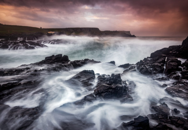 Landscape Photography Ireland